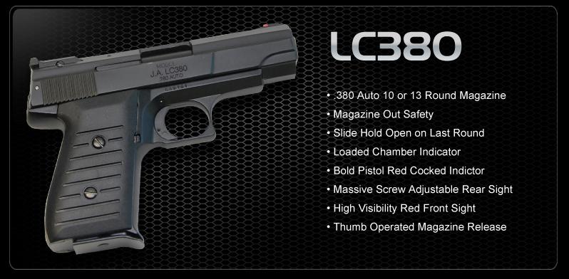 lc380black