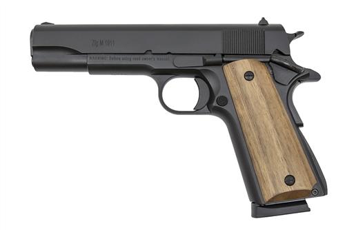 TZM11BL-2T