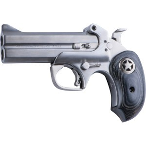 ranger-ii-_guns_square-300x300